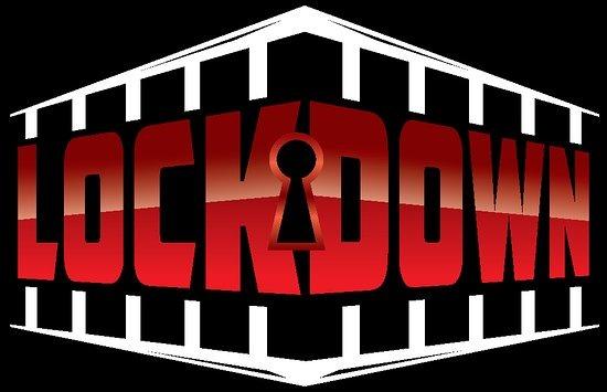 lockdown-2-1588624746.jpg